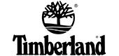 timberland copia