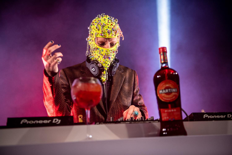 martini-boss-doms-2