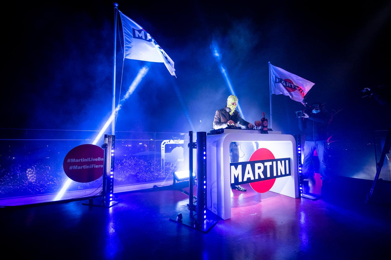 martini-boss-doms-3
