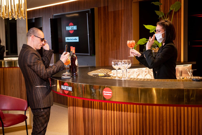 martini-boss-doms-4
