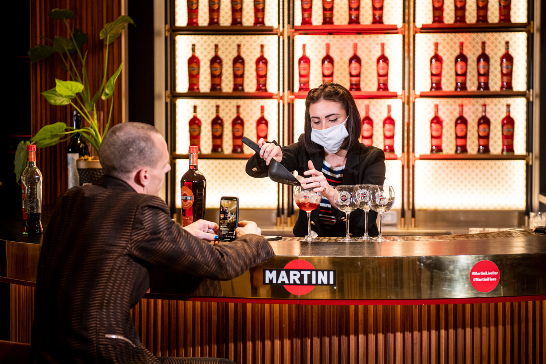 martini-boss-doms-5